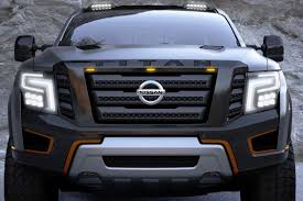 new car release in 2014201718 Suv cars  Review News Release Date and Price