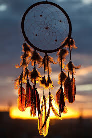 The Heirs Dream Catcher Dream catcher image 100 by aarons on Favim 47