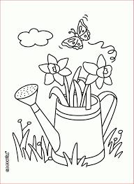 25 Idee Kleurplaat Hartjes En Bloemen Mandala Kleurplaat Voor Kinderen