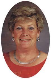 Millie Binion | Obituary | The Morehead News