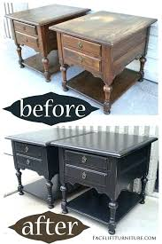painted end table ideas painting end table ideas coffee painted coffee table ideas photos design about painted end table ideas