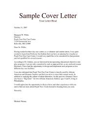Sample Cover Letter For Teacher Assistant. teacher aide resume ...