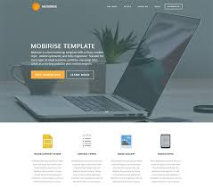 tamplate website template archives mockup depot