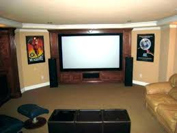 home theater small room design best setup basement my future ideas diy home theater small room design best setup basement my future ideas diy