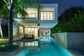 top ten modern houses home interior design ideas cheap wow goldus