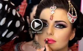 asian bridal makeup tutorial video jpg