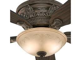 bronze flush mount ceiling fan indoor roman bronze flush mount ceiling fan with light kit