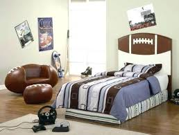 boys sports bedroom furniture. Boys Sports Bedroom Ideas Room Modern Decoration Football Decor For Furniture E