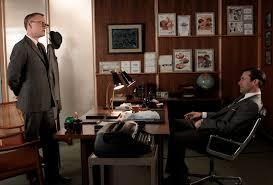 mens office. Mens Office Design R