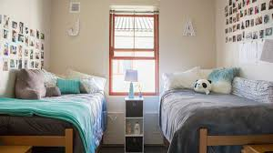 Colleges With Coed Bathrooms Amazing Housing Residential Education CSU Channel Islands