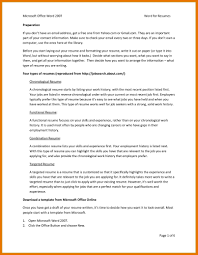 Template 33 Report Template Word 2013 Resume Audit 6 Templates