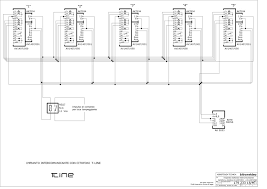 30 fresh buzzer in a circuit diagram mommynotesblogs trailer indicator buzzer wiring diagram at Buzzer Wiring Diagram
