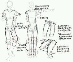 Pants Drawing Reference Pants Drawing Reference Under Fontanacountryinn Com