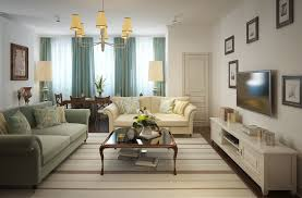 family living room ideas small. Interior Design Ideas:Simple Family Living Room Ideas Simple Small M