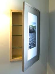 wood medicine cabinet without mirror wooden medicine cabinet without mirrors recessed medicine cabinet without mirror out