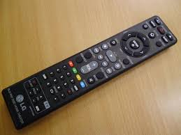 samsung home theater remote. samsung home theater remote