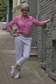 Pin by opal griffith on Meu Estilo   Over 60 fashion, Clothes for women  over 40, Fashion for women over 40
