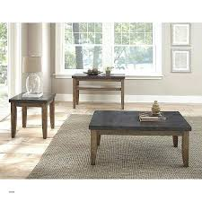 bluestone coffee table. Bluestone Top Coffee Table End Inspirational Silver Round