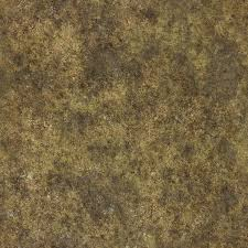 Dirt Grass Texture Seamless 1024x1024 Long Grass Dirt Texture