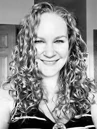 Hannah Pembleton / Meet the Teacher