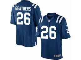 Near Colts Jersey Jersey Me Colts Near|New England Patriots @ Kansas City Chiefs