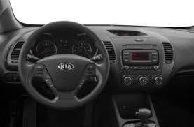 2018 kia forte koup. beautiful koup steering wheel 2018 kia forte for kia forte koup
