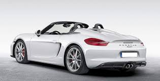 2018 porsche spyder. beautiful porsche 2018 porsche boxster spyder  rear with porsche spyder 8