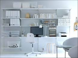 office storage design. Ikea Office Storage Astounding Design Home  Furniture Ideas