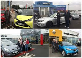 shelbourne motors on twitter many thanks to some of our customers who recently collected a car from shelbourne motors portadown we wish you all many happy