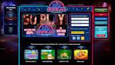 Лучшее и надежное казино – клуб Вулкан