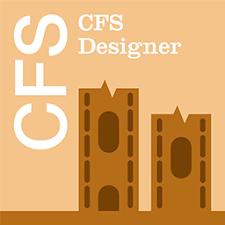 CFS Designer™ Software - <b>Simpson</b> Strong-Tie®