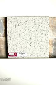 quartz samples and allen roth countertops review