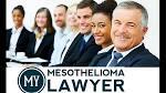 Mesothelioma Lawyer Louisiana