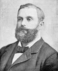 Thomas W. Knox - Wikipedia