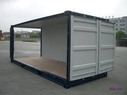 Where To Buy A Shipping Container Secure 20ft Shipping Containers To Buy