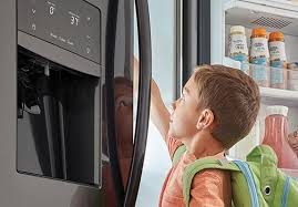 what is black stainless steel. Simple Stainless On What Is Black Stainless Steel W
