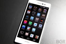 huawei phones price list p7. bgr-huawei-ascend-p7-15 huawei phones price list p7