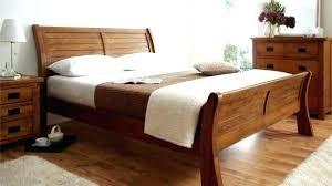 bed frame types – adilikram.com