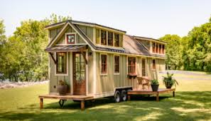 tiny house contractors. 33\u2032 Retreat \u2013 $84,000 Tiny House Contractors