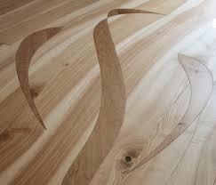 Attractive Hardwood Floor Designs Hardwood Floor Ideas Wood Floor