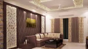 kerala home interior designs