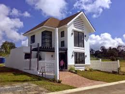 BEAUTIFUL  STOREY HOUSE PHOTOSBEAUTIFUL SMALL AND SIMPLE HOUSE DESIGNS