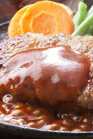 CiderBraised CountryStyle Pork Ribs With Creamy Mashed Potatoes Country Style Gravy Recipe