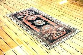 home depot rug pads waterproof rug pad for wood floors rugs hardwood floor runner felt pads