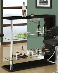 Contemporary home bar furniture Indoor Homedecordecoratingcom Modern Contemporary Home Bar Furniture