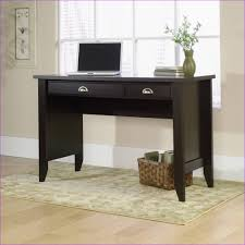 walmart office desk. Cheap Office Desk Awesome Tips Puter Desks Walmart Fice A