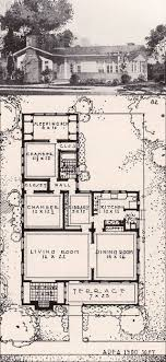 Small Picture 100 Spanish Floor Plans Contemporary One Story House Plans