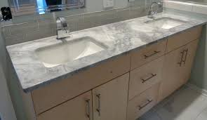 White bathroom cabinets with granite Dallas White White Bathroom Countertops Granite Marble Theparentingjourneyinfo White Bathroom Countertops Vanity Tops Cabinets Dark