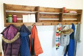 Extra Long Coat Rack Extra Long Coat Rack Generationxmomblog 28