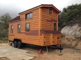san go diy tiny house